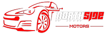Northside Motors Logo